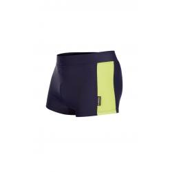 Pánské plavky boxerky Art.63720 obr.[1]