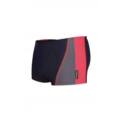 Pánské plavky boxerky Art.63721 obr.[1]