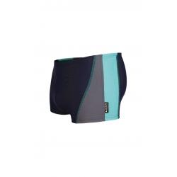 Pánské plavky boxerky Art.63722 obr.[1]