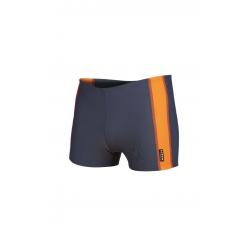 Pánské plavky boxerky Art.63726 obr.[1]