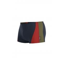 Pánské plavky boxerky Art.63731 obr.[1]