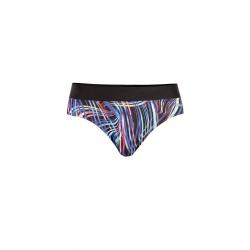 Pánské plavky klasické Art.63681 obr.[1]