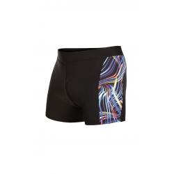 Pánské plavky boxerky Art.63683 obr.[1]