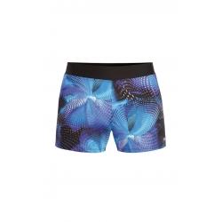 Pánské plavky boxerky Art.63687 obr.[1]