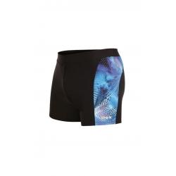 Pánské plavky boxerky Art.63688 obr.[1]