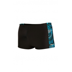 Pánské plavky boxerky Art.63692 obr.[1]