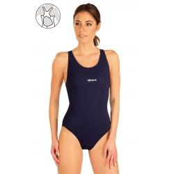 Jednodílné sportovní plavky Art.63523 obr.[1]