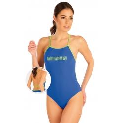 Jednodílné sportovní plavky Art.63524 obr.[1]