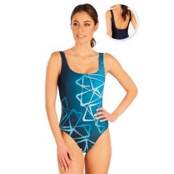 Jednodílné sportovní plavky Art.63526 obr.[1]