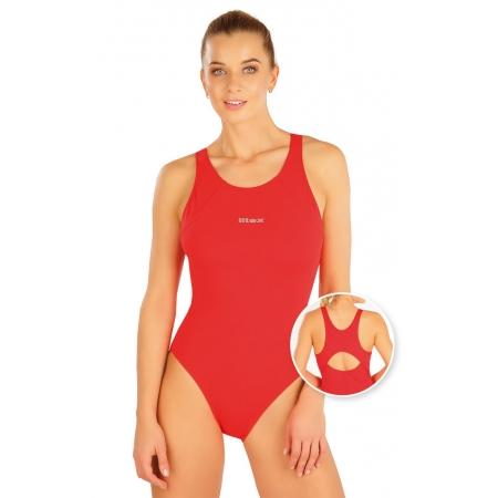 Jednodílné sportovní plavky Art.63538 obr.[1]