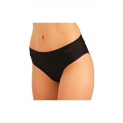 Plavky kalhotky středně vysoké Art.63495 obr.[1]