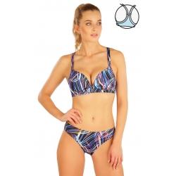 Plavky sportovní podprsenka Art.63516 obr.[1]
