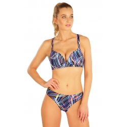 Plavky kalhotky středně vysoké Art.63517 obr.[1]