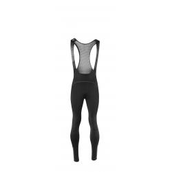 Kalhoty Force REFLEX LINE KID bez vložky | černé obr.[2]