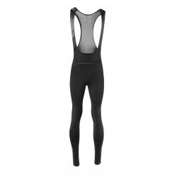 Kalhoty Force REFLEX LINE LADY bez vložky | černé obr.[2]