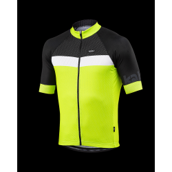 Dres PURE X9 | fluo obr.[1]