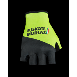 Krátké rukavice PRO | Euskadi X8 obr.[1]