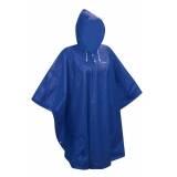 Oblečení do deště