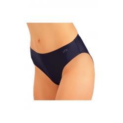 Plavky kalhotky středně vysoké Art.63473 obr.[1]