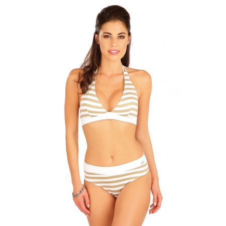 Plavky kalhotky středně vysoké Art.63083 obr.[1]