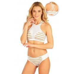 Plavky top s vyjímatelnou výztuží Art.63090 obr.[1]