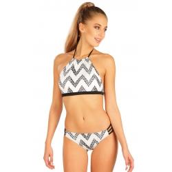 Plavky top s vyjímatelnou výztuží Art.63206 obr.[1]