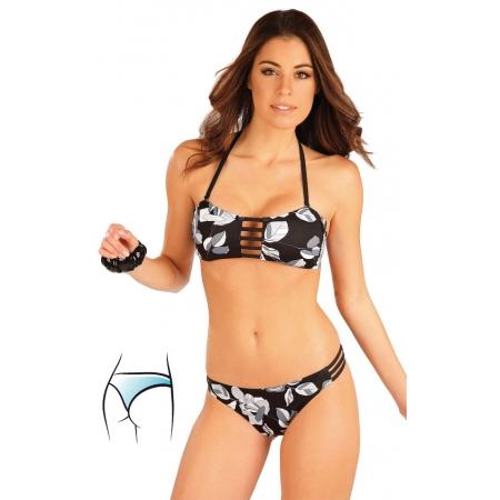 Plavky kalhotky string bokové Art.63297 obr.[1]