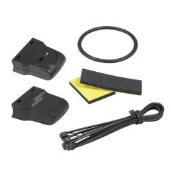 Vysílač pro bezdrátový počítač FORCE univerzální obr.[1]