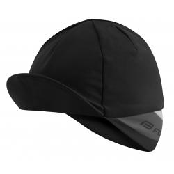 Čepička s kšiltem FORCE BRISK zimní | černo-šedá obr.[2]