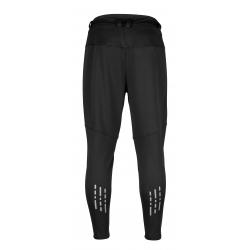 Kalhoty FORCE STORY volné | černé obr.[2]