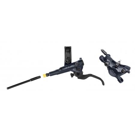 Brzda kotoučová přední komplet SLX M7100 | 100 cm obr.[1]