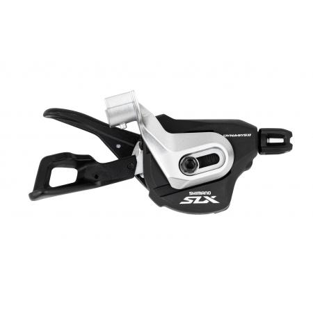 Řadící páčka SLX SLM7000R - 11 pravá | bez objímky obr.[1]