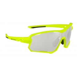 Brýle FORCE EDIE fluo | fotochromatické skla obr.[1]