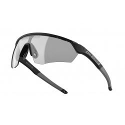 Brýle FORCE ENIGMA černo-šedé matné   fotochromatická skla obr.[1]