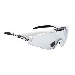 Brýle FORCE EVEREST | bílo-černé | fotochromatická skla obr.[1]