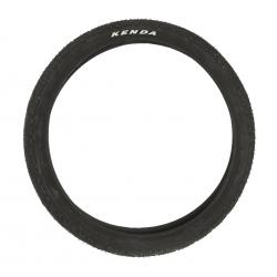 Plášť Kenda 935/18x1,75 Khan drát   černý obr.[2]