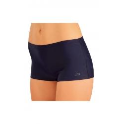 Plavky kalhotky bokové s nohavičkou Art. 50524 obr.[1]