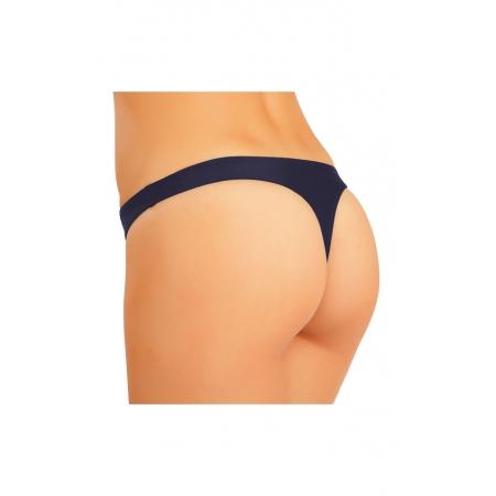 Plavky kalhotky tanga bokové Art. 50527 obr.[1]