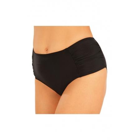 Plavky kalhotky extra vysoké Art. 50563 obr.[1]