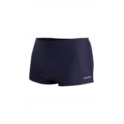Pánské plavky boxerky Art. 50544 obr.[1]