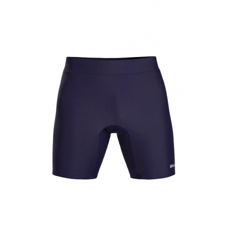 Pánské plavky boxerky Art. 50545 obr.[1]