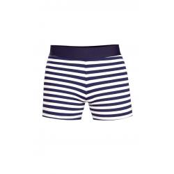 Pánské plavky boxerky Art. 50506 obr.[1]