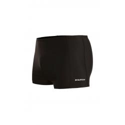 Pánské plavky boxerky Art. 50599 obr.[1]