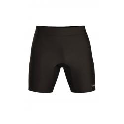 Pánské plavky boxerky Art. 50601 obr.[1]