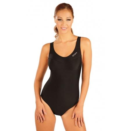 Jednodílné sportovní plavky Art. 50578 obr.[1]