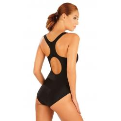 Jednodílné sportovní plavky Art. 50578 obr.[2]