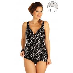 Plavky top dámský s kosticemi Art. 52433 obr.[1]