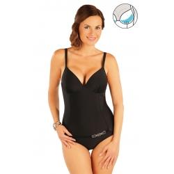 Jednodílné plavky s košíčky Art. 52460 obr.[1]