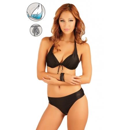 Plavky podprsenka s košíčky push-up Art. 52470 obr.[1]