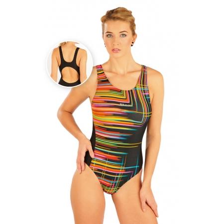 Jednodílné sportovní plavky Art. 52490 obr.[1]